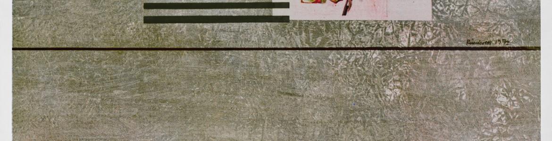 Rincicotti (fronte)